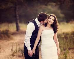 1280x1024 Couple Kissing 1280x1024 ...