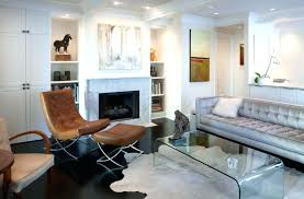 cowhide rug ikea zebra cowhide rug cowhide rug ikea large cowhide rug zebra living room plus furniture
