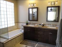 vanity fixtures wall bath lighting. Bathrooms Design Vanity Fixtures Wall Bath Lighting Bathroom Plans Lights Dimensions O
