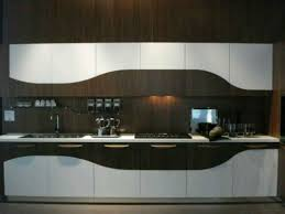 Precise Kitchens And Cabinets Kitchen Cabinets Properties Nigeria