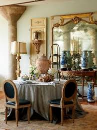 home decor antique chic french dining room 20 tropical living room design inspiration living room design ideas pictures remodels and d