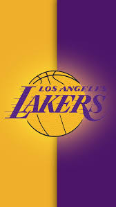 lakers wallpaper iphone group 50
