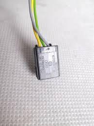 wiring harness multimedia vw audi skoda seat 8x0035447a 8k0973754