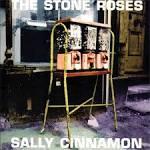 Sally Cinnamon [CD/DVD]