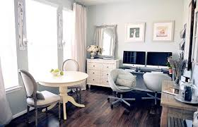 dining room and office. dining room to office small rooms that save up on space and u