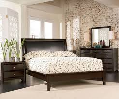 Mens Bedrooms Design900592 Cool Mens Bedrooms 30 Masculine Bedroom Ideas