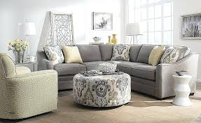 most comfortable sectional sofa. Comfortable Sectional Sofas Full Size Of Most  Beautiful . Sofa
