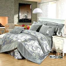 fabulous designer bedding luxury velvet bedding whole luxury crystal velvet jacquard bedding sets for cover 1 bed sheet 2 designer comforter sets