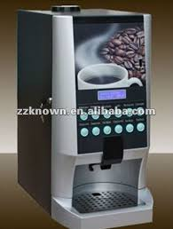 Coffee And Hot Chocolate Vending Machines Delectable Coffee Hot Chocolate Vending Machine Coffee Machine Buy Coffee