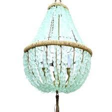 beaded chandelier lighting unique beaded chandeliers light and lighting stylish blue unique beaded chandeliers light and beaded chandelier lighting