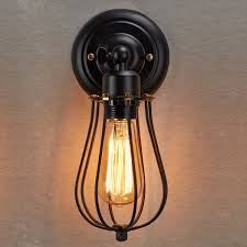 diy vintage kitchen lighting vintage lighting restoration. Lighting:Amusing Edison Light Fixtures Kitchen Canada Diy Home Depot Bulb Fixture For Restoration Hardware Vintage Lighting E