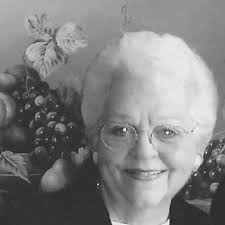 Martha Wildmon Obituary (1936 - 2017) - The Commercial Appeal