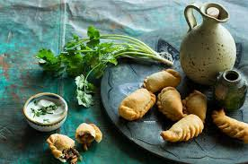 Moroccan & Lebanese Food - I Will Send You Our Expertise And Our ...