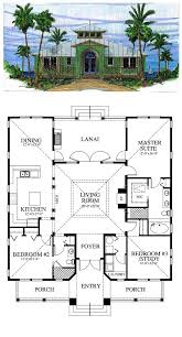 basement house plans awesome 2 story walkout basement house plans elegant 2 story home plans two