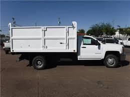 Chevrolet Trucks In Arizona For Sale ▷ Used Trucks On Buysellsearch