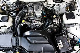 mazda rx 7 fc engine mazda get free image about wiring diagram Fc3s Wiring Diagram curbside classic mazda rx 7 fc3s middle child syndrome rx7 fc3s wiring diagram