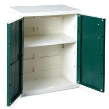rubbermaid outdoor storage cabinet storage house storage sheds tool shed storage shed small plastic garden storage