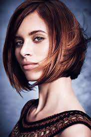 hair cuts styles house of savannah hair salon beauty spa in newcastle