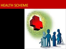 Image result for HEALTH SCHEMES