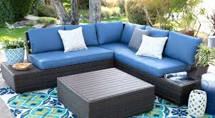 used patio tables and chairs fresh patio furniture nj elegant patio furniture new jersey