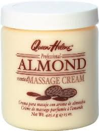 body massage cream for dry skin