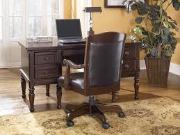 work desks home office. Full Size Of Office Desk:work Desk Modern Furniture Small With Large Work Desks Home O