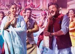 Box Office Prediction: Ek Ladki Ko Dekha Toh Aisa Laga to open around Rs. 2.5 crore mark due to poor marketing :Bollywood Box Office - Bollywood Hungama