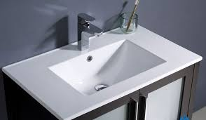 brilliant undermount bathroom sinks good fixture the flat small undermount intended for small rectangular undermount bathroom sink