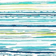 kailani blue green indoor outdoor area rug lenoir 8 x decorating splendid