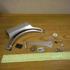 yamaha outboard steering yamaha steering set kit new and rare for f25 25hp outboard p n 65w