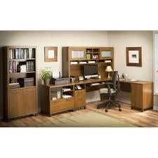 large size of desk workstation long l shaped computer desk executive desk furniture l