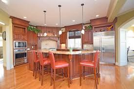 Country Kitchen Lebanon Ohio Ohio Luxury Real Estate For Sale Christies International Real