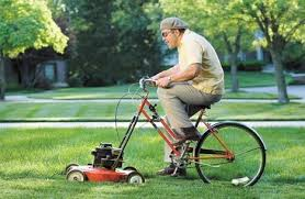 small riding lawn mower. [ img] small riding lawn mower s