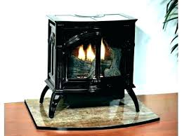 vented vs ventless fireplace nted vs gas logs fireplaces or fireplace nt free non nted vs