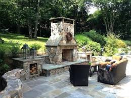 backyard patio designs with fireplace most amazing outdoor fireplace designs ever outdoor patio fireplace images