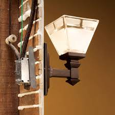 how to connect old wiring to a new light fixture plaster walls how to wire a ceiling light diagram at House Wiring Up Lights