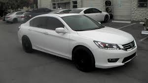 honda accord 2015 black. 8775448473 20 inch ruff racing r2 black rims 2015 honda accord wheels free shipping call us