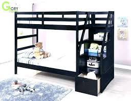beds with steps. Fine Steps Bed With Steps Wooden Bunk Beds  Intended Beds With Steps