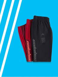 Calabasas Long Sleeve Size Chart Your Adidas Yeezy Calabasas Sweatpants Buying Guide Update