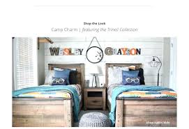 kids bedroom furniture set – stufaconcept.com