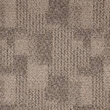 modern carpet floor. Simple Modern Modern Floor Carpet Tiles Photo  2 Throughout Modern Carpet Floor