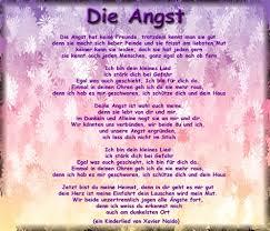 Abschied Erzieherin Gedicht Luxus 14 Inspirierend Abschiedsspruche