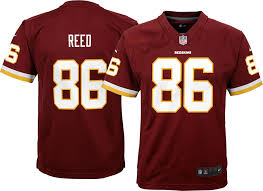 Washington Washington Redskins Redskins Youth Jerseys