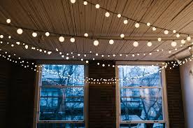 lighting in living room. View In Gallery Lighting Living Room