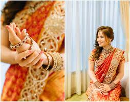 msian indian wedding