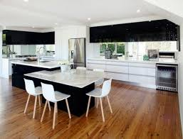 Freedom Kitchens - Masters St. Ives 1 #freedomkitchens