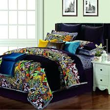wine colored bed comforter colorful bedroom comforter sets egyptian cotton silk satin colorful comforter bedding set