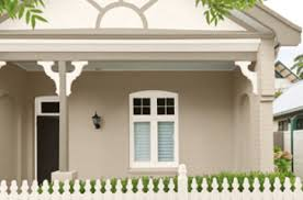 How to Choose Exterior Colours for your Home