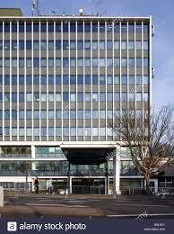office building front. Fine Office Regal House Office Building London RoyaumeUni Architecte  Scott  Brownrigg 2013 Voir Lu0027office De Faade Avant Du Bloc On Building Front I