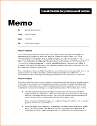 6 professional memo template writable calendar 6 professional memo template